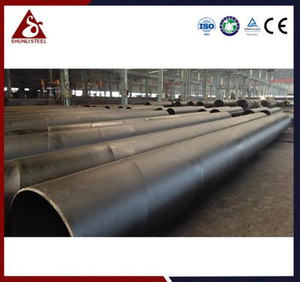 SSAW-SAWH-Steel-Pipe-Piling.jpg