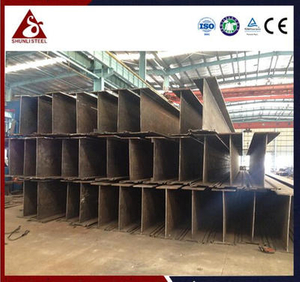 Hot-Rolled-H-Beam-Hollow-Section-Steel.jpg